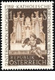 Rakousko - čistá - č. 1008