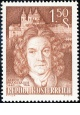 Rakousko - čistá - č. 1079