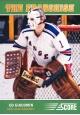 Hokejové karty SCORE 2012-13 - The Franchise - Ed Giacomin - OS5