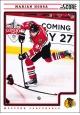 Hokejové karty SCORE 2012-13 - Marián Hossa - 120