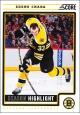 Hokejové karty SCORE 2012-13 - Zdeno Chára - 14