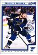 Hokejové karty SCORE 2012-13 - Vladimír Sobotka - 415