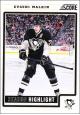 Hokejové karty SCORE 2012-13 - Evgeni Malkin - 27
