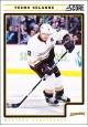 Hokejové karty SCORE 2012-13 - Teemu Selanne - 42