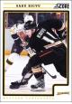 Hokejové karty SCORE 2012-13 - Saku Koivu - 43