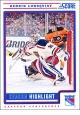 Hokejové karty SCORE 2012-13 - Henrik Lundqvist - 8