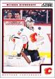 Hokejové karty SCORE 2012-13 - Miikka Kiprusoff - 88