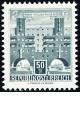 Rakousko - čistá - č. 1153