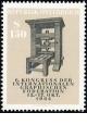 Rakousko - čistá - č. 1175