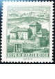 Rakousko - čistá - č. 1232