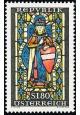Rakousko - čistá - č. 1252