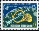 Rakousko - čistá - č. 1316
