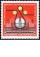 Rakousko - čistá - č. 1388