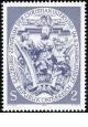 Rakousko - čistá - č. 1459