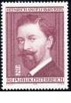 Rakousko - čistá - č. 1494