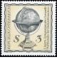 Rakousko - čistá - č. 1554