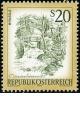 Rakousko - èistá - è. 1565