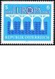 Rakousko - čistá - č. 1772