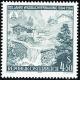 Rakousko - čistá - č. 1779