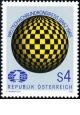 Rakousko - čistá - č. 1823