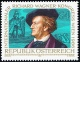 Rakousko - čistá - č. 1849