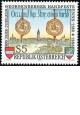 Rakousko - čistá - č. 1855