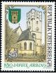 Rakousko - čistá - č. 1895