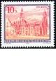 Rakousko - čistá - č. 1915