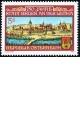 Rakousko - čistá - č. 1949