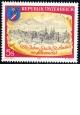 Rakousko - čistá - č. 1960