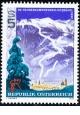 Rakousko - čistá - č. 1979