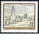 Rakousko - čistá - č. 1982