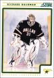Hokejové karty SCORE 2012-13 - Richard Bachman - 168