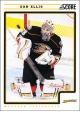 Hokejové karty SCORE 2012-13 - Dan Ellis - 54