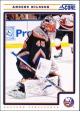 Hokejové karty SCORE 2012-13 - Anders Nilsson - 301