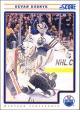 Hokejové karty SCORE 2012-13 - Devan Dubnyk - 199