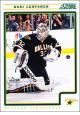 Hokejové karty SCORE 2012-13 - Kari Lehtonen - 165