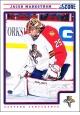 Hokejové karty SCORE 2012-13 - Jacob Markstrom - 213