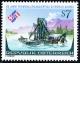 Rakousko - čistá - č. 2064