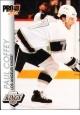 Hokejové karty Pro Set 1992-93 - Paul Coffey - 71
