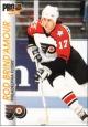 Hokejové karty Pro Set 1992-93 - Rod Brindamour - 132