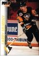 Hokejové karty Pro Set 1992-93 - Larry Murphy - 146
