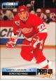 Hokejové karty Pro Set 1992-93 - Martin Lapointe - 226