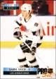 Hokejové karty Pro Set 1992-93 - Darryl Sydor - 228
