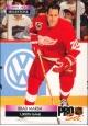 Hokejové karty Pro Set 1992-93 - Brad Marsch - 264