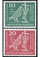 NSR - čistá - č. 330-331