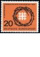 NSR - čistá - č. 405