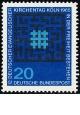 NSR - čistá - č. 480