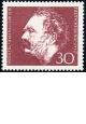 NSR - čistá - č. 528