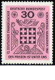 NSR - čistá - č. 536